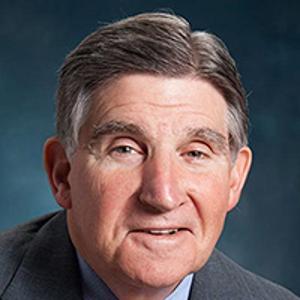 Dr. J E. Rosenthal, MD
