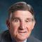 J E. Rosenthal, MD