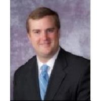 Dr. Alex Kline, MD - Pittsburgh, PA - undefined