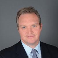 Dr. James Foote, MD - Grand Rapids, MI - undefined