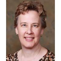 Dr. Valorie Anlage, MD - Laurel, MD - undefined