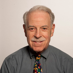Dr. Edwin N. Forman, MD