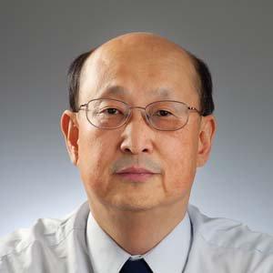 Dr. Harry J. Yoon, MD
