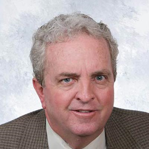 Dr. Joseph B. Ganey, MD