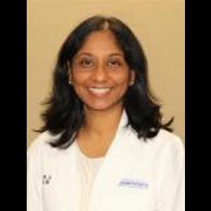 Dr. Vijaya M. Dasari, MD