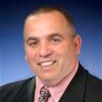 Dr. John Cannizzaro, MD - East Syracuse, NY - undefined