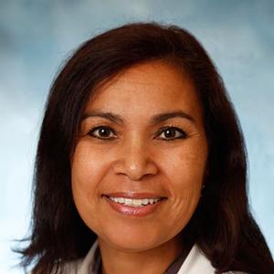 Dr. Yocoima S. Plaza, MD