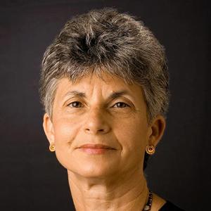 Dr. Christine Case, MD - Charleston, SC - OBGYN (Obstetrics & Gynecology)