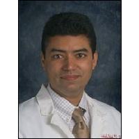 Dr. Zubair Baloch, MD - Philadelphia, PA - undefined
