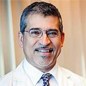 Dr. Moises A. Virelles, MD