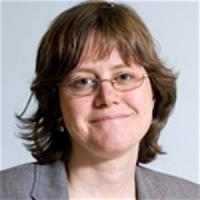 Dr. Anna Georgiopoulos, MD - Boston, MA - undefined