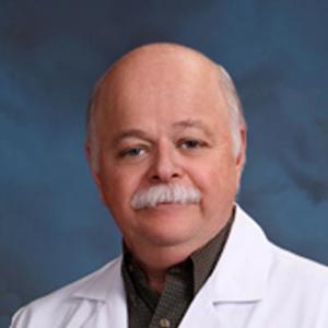 Dr. Charles L. Breeling, MD