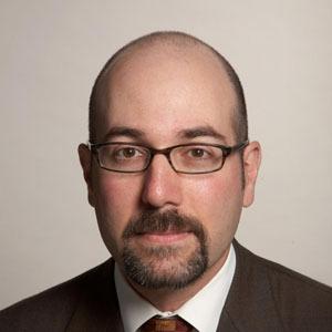 Dr. Daniel M. Herron, MD