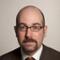 Dr. Daniel M. Herron, MD - New York, NY - Surgery