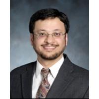Dr. Suheb Hasan, MD - Dearborn, MI - undefined