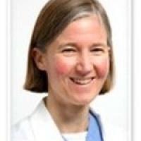 Dr. Mary Windels, MD - Hartford, CT - undefined