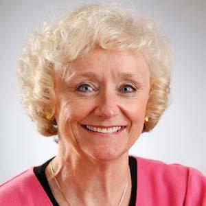 Nancy Reishus