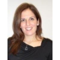 Dr. Ernesta Parisi, DMD - Totowa, NJ - undefined