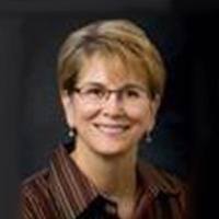 Dr. Barbara Bergin-Nader, MD - Austin, TX - undefined