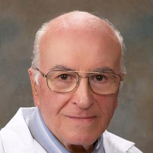 Dr. Angelo M. Alves, MD