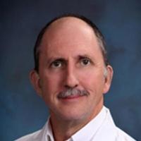 Dr. Bill Dennis, MD - Corpus Christi, TX - undefined