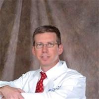 Dr. John McLachlan, MD - Baton Rouge, LA - undefined