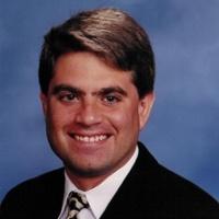 Dr. Jeffrey Jacobs, MD - Saint Petersburg, FL - undefined