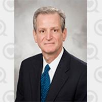 Dr. John Hogikyan, MD - Ypsilanti, MI - undefined
