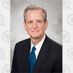 Dr. John V. Hogikyan, MD