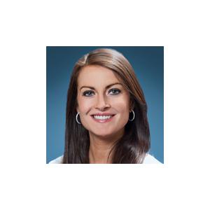 Dr. Caroline D. Piggott, MD