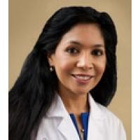 Dr. Michelle Khurana, MD - Detroit, MI - undefined