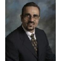 Dr. Kambiz Moazed, MD - New York, NY - undefined