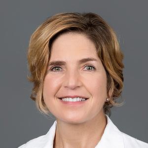 Dr. Jane E. Mendez, MD