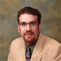 Dr. Rupert Horoupian, MD - Oakland, CA - undefined