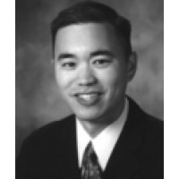 Dr. Benjamin Chang, MD - Mountain View, CA - undefined