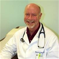Dr. David Parks, MD - Saint Louis, MO - undefined