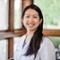 Dr. Helen L. Kwong, DO