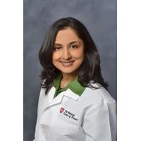 Dr. Sheetal M. Patel, MD - Plano, TX - Surgery