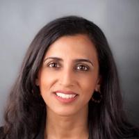 Dr. Nazneen Noorani, MD - Riverview, FL - undefined