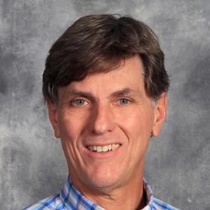 Dr. Thomas C. Wilkinson, MD