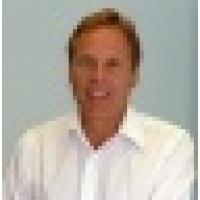 Dr. Bruce Mulder, DMD - Franklin Lakes, NJ - undefined