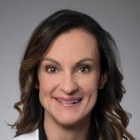 Dr. Kayla Barnard, MD - Overland Park, KS - undefined