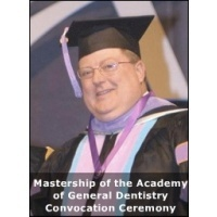 Dr. Richard Dycus, DDS - Cookeville, TN - undefined