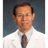 Dr. Yuming Yin, MD - Corpus Christi, TX - undefined