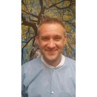 Dr. Matthew Olson, DMD - Norwalk, CT - undefined
