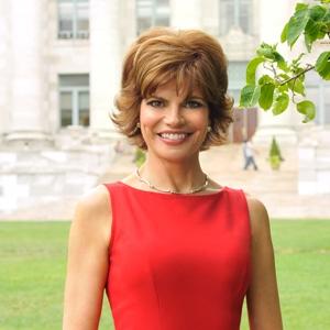Dr. Marie E. Pasinski, MD