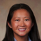 Dr. Tracy Ng, DO - Venice, FL - Sports Medicine