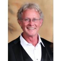 Dr. Thomas Lokensgard, DDS - Franklin, TN - undefined