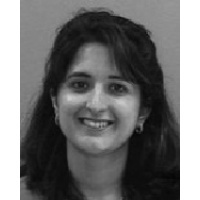 Dr. Zoe Alikakos, MD - Palos Heights, IL - undefined