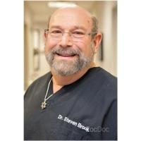 Dr. Steven Brook, DPM - Mineola, NY - undefined